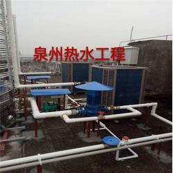 复合保温管,ppr复合保温管厂家,程通保温管图片