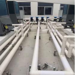 会城街道聚氨酯发泡加工发泡保温管厂、程通保温管(图)图片