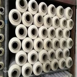 程通保温管(图),耐寒保温管,咸丰县保温管图片