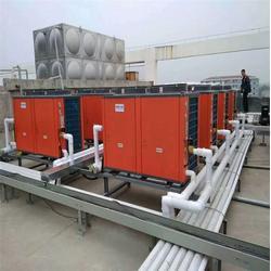 发泡保温管,程通保温管(优质商家),聚氨酯发泡保温管厂家图片