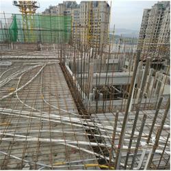 中空塑胶建筑模板耐磨损、梁园区中空塑胶建筑模板、程通保温管图片