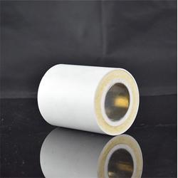 保温管、内衬不锈钢PPR保温管生产厂家、程通内衬不锈钢保温管图片