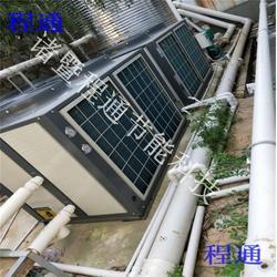 梁河县保温管_程通保温管(在线咨询)_温泉热水一体保温管图片