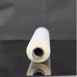 程通PP-R管,PP-R管保温管全国货到付款PP-R管质保证图片