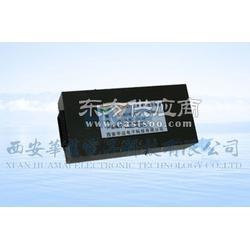 锂离子电池充电器-16.8v锂电池充电器-锂电池充电器图片