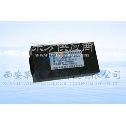 模块化设计艺术12V10A电源适配器图片