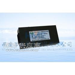 电源模块400W电源模块 华迈电源模块图片