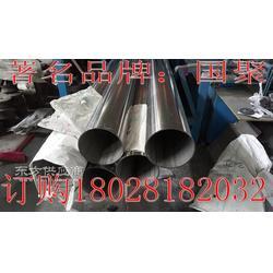 304不锈钢管外径33壁厚0.6图片