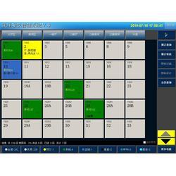 东莞点餐软件,联胜(优质商家),触摸屏点餐软件图片