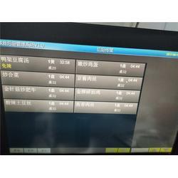 益阳厨打系统-广州联胜专业团队开发-订制厨打系统图片