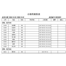 岳阳商务KTV软件-商务KTV专用-商务KTV软件公司图片