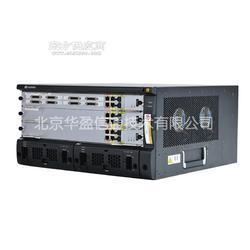 华为VP9650 MCU图片