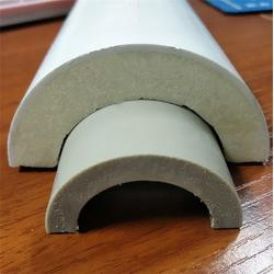 学校专用保温管-程通保温管(在线咨询)湖南保温管图片