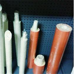 空调保温管,程通保温管(在线咨询),保温管图片