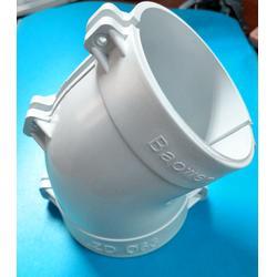 保溫管-聚氨酯直埋保溫管廠家-程通保溫管(優質商家)圖片