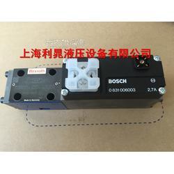 力士乐齿轮泵 PGP2-22/013RL20VM图片