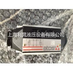 力士乐电磁阀Z2S6-2-6X/V图片