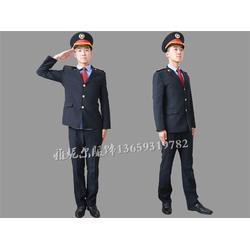 铁路制服厂,西宁铁路制服,铁路服定做哪家好?图片
