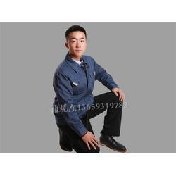 白银市服装CAD培训-服装CAD培训师-兰州雅妮尔服饰图片