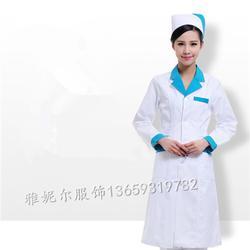 甘肃省平凉市|兰州雅妮尔服饰(在线咨询)|平凉图片