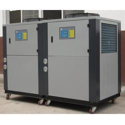 华巨冷(多图)|冷冻机图片