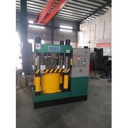 洪梅四柱油压机 油压机生产厂家,广集 四柱油压机设备