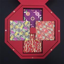茶叶包装厂家、茶叶包装、超创包装设计公司(查看)图片