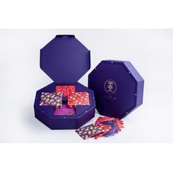 郑州礼品包装|超创包装设计公司|礼品包装定制图片