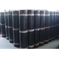 犇牛防水(图),4mm厚sbs防水卷材,濮阳sbs防水卷材图片