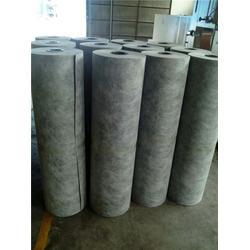 犇牛防水,普洱聚乙烯丙纶,无纺纤维布聚乙烯丙纶防水卷材图片