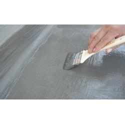 双组份聚氨酯防水涂料,无锡防水涂料,犇牛防水图片