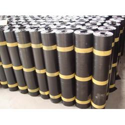 犇牛防水(多图),sbs防水卷材4mm,铁岭sbs防水卷材图片