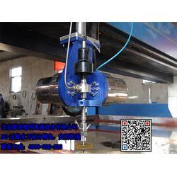 聪明德利-金属切割机-道干林金属切割机图片