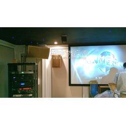 私家影院音响,5.1音响系统,影院音箱图片