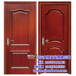 实木复合烤漆门,安旭门业火热招商中,实木复合烤漆门厂图片