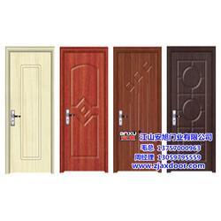 室内免漆门工艺-免漆门工艺-安旭门业品质的保证图片