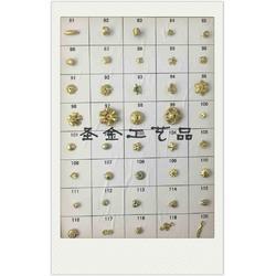高品质散珠|连线珠首选圣金工艺品(在线咨询)|散珠图片