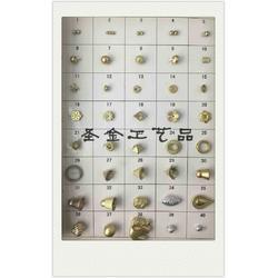 金华散珠,散珠供应商,圣金工艺品优惠多多(优质商家)图片