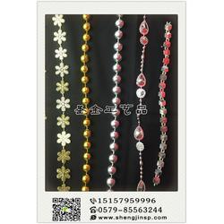 圣金工艺品优质商家、义乌串珠、优质串珠图片