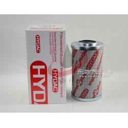 贺德克滤芯0250DN010BN4HC实力产品图片