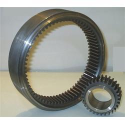 齿轮泵|齿轮|秋林纺机图片
