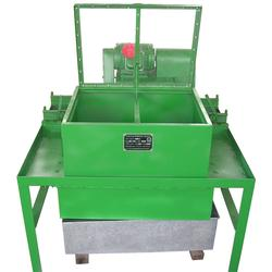电子角度尺-角度尺-青岛秋林纺机图片