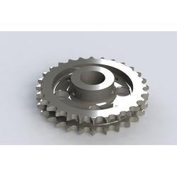 机械齿轮,秋林纺机,gy6机械齿轮改装视频图片