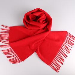 龙翔纺织、羊毛围巾图片