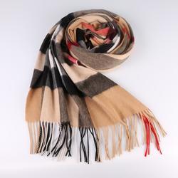 龙翔纺织、外贸围巾工厂哪里有、外贸围巾工厂图片