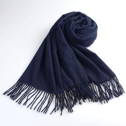 绍兴羊毛披肩生产基地,羊毛披肩生产基地,龙翔纺织(查看)图片