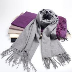 加工真丝围巾,龙翔纺织,绍兴加工真丝围巾图片