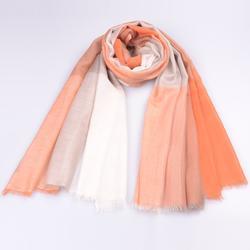 纯棉围巾外贸、龙翔纺织(在线咨询)、纯棉围巾图片