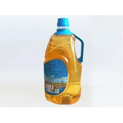 葵花籽油市場價-臺灣葵花籽油-保定豪鵬糧油圖片