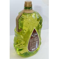 大豆油,5l大豆油,豪鹏粮油图片